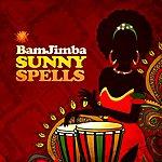 Bamjimba Sunny Spells
