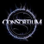 Consortium J 'reste Libre