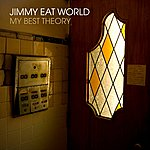 Jimmy Eat World My Best Theory
