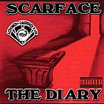 Scarface The Diary (Screwed & Chopped)
