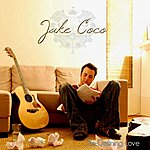 Jake Coco Re-Defining Love