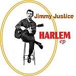 Jimmy Justice Harlem - Ep