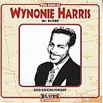 Wynonie Harris Mr. Blues