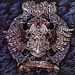 Skyclad Wayward Sons Of Mother Earth