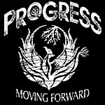 The Progress Potential