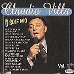 Claudio Villa O Sole Mio