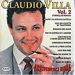 Claudio Villa Arriverci Roma, Vol. 2