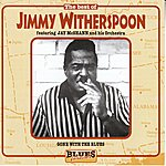 Jimmy Witherspoon Gone With The Blues