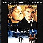 Romano Musumarra Bande Originale Du Film L'élève