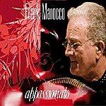 Frank Marocco Appassionato