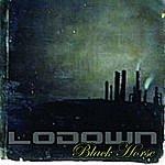 Lo Down Black Horse (Explicit Version)