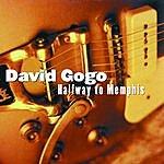 David Gogo Halfway To Memphis