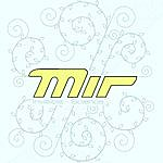 Mir Invisible Science
