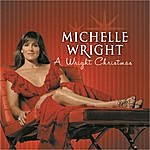 Michelle Wright A Wright Christmas