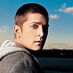 Rob Thomas Lonely No More (Internet Single Of Acoustic Version)