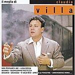 Claudio Villa IL Meglio DI Claudio Villa