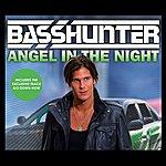 Basshunter Angel In The Night (Musiwave)