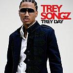 Trey Songz Trey Day [Circuit City Exclusive] (Us Release) (Circuit City Exclusive Us Release)