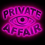 The Virgins Private Affair (International)