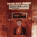 Taking Back Sunday Louder Now (Premium Bundle For Itunes)