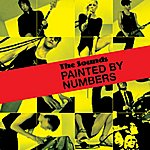 The Sounds Painted By Numbers (Korova Single)