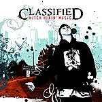 Classified Hitch Hikin' Music (Explicit Version)