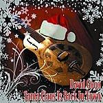 David Gogo Santa Claus Is Back In Town