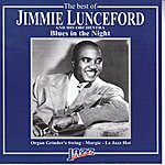 Jimmie Lunceford The Best Of Jimmie Lunceford Orchestra: Blues In The Night