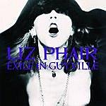 Liz Phair Exile In Guyville (Explicit) (Explicit Version)