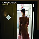Jimmy Eat World Invented