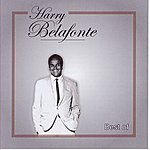Harry Belafonte Harry Belafonte : Best Of