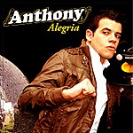 Anthony Alegria