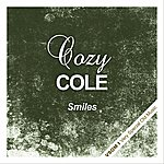 Cozy Cole Smiles