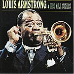 Louis Armstrong & His All-Stars Louis Armstrong