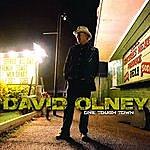 David Olney One Tough Town
