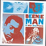 Beenie Man Reggae Legends - Beenie Man