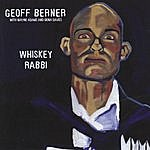 Geoff Berner Whiskey Rabbi