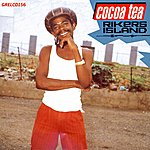 Cocoa-Tea Rikers Island