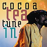 Cocoa-Tea Tune In