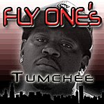 Tumchee Fly One's