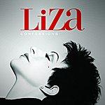 Liza Minnelli Confessions