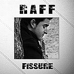 Raff Fissure