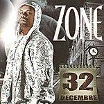 Zone 32 Décembre