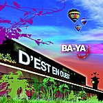 Baya D'est En Ouest