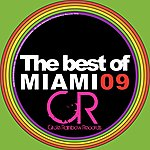 Unknown Artist The Best Of Miami 09 Sampler