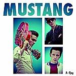 Mustang Le Pantalon