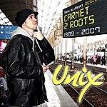 Unix Carnet 2 Roots (1989 - 2007)