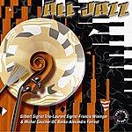 Michel Gaucher All Jazz
