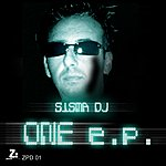Sisma DJ One E.P.