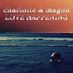 Charlotte Love Happening